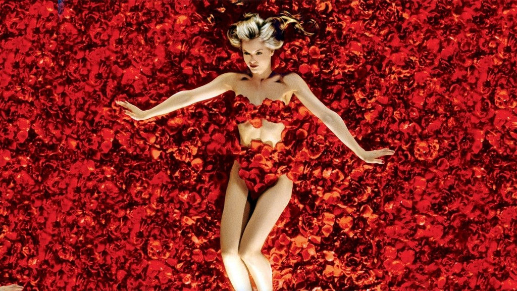american_beauty_girl_red_roses_many_12_1920x1080