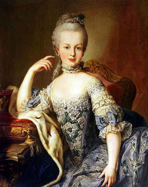 474px-Marie_Antoinette_1767