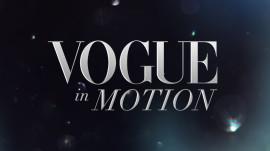 vogue_vogue-in-motion-series-trailer-