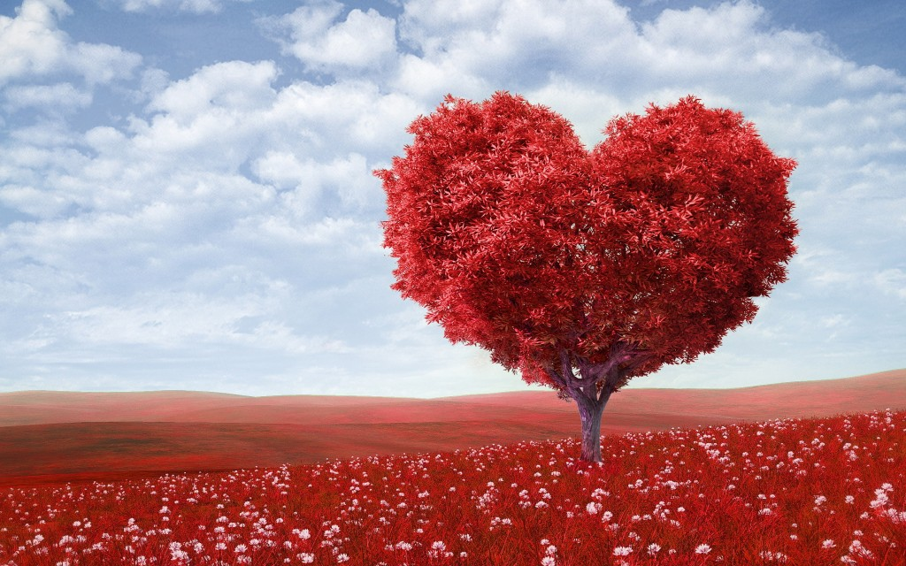 8866020-red-heart-tree
