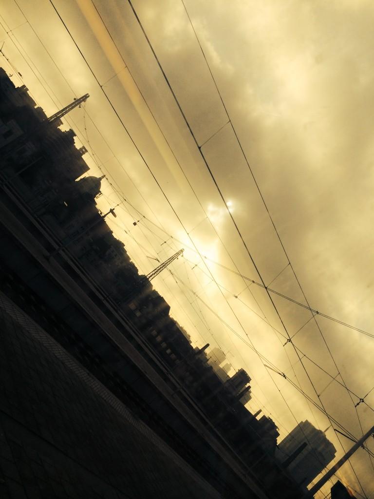 photo-31