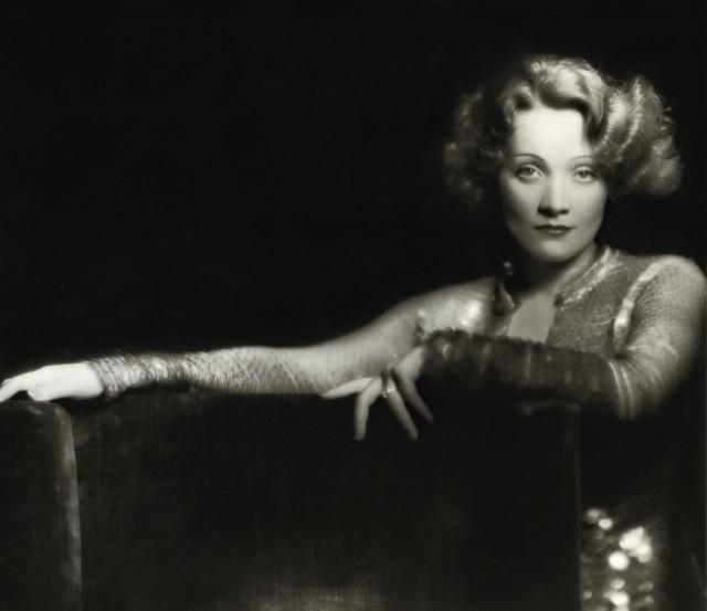 Annex-Dietrich-Marlene_12-640x553