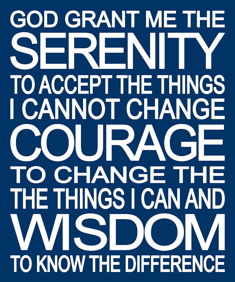 serenity-prayer-subway-style-leslie-fuqua