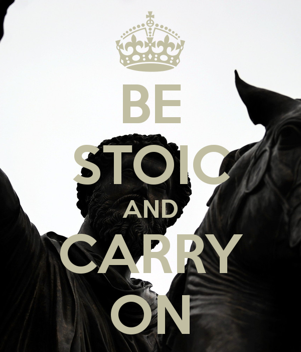 be-stoic-and-carry-on-1