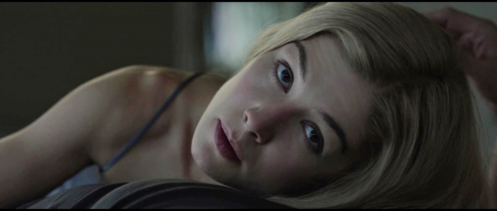 GONE-GIRL-Movie-HD-Trailer-Captures00004_1_1