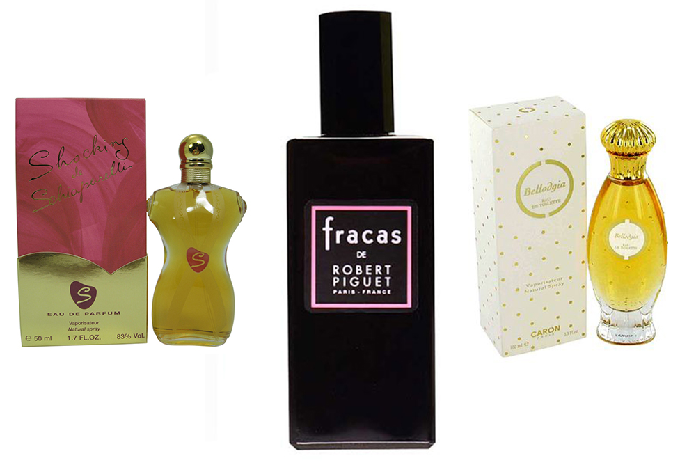 vintage perfumes3