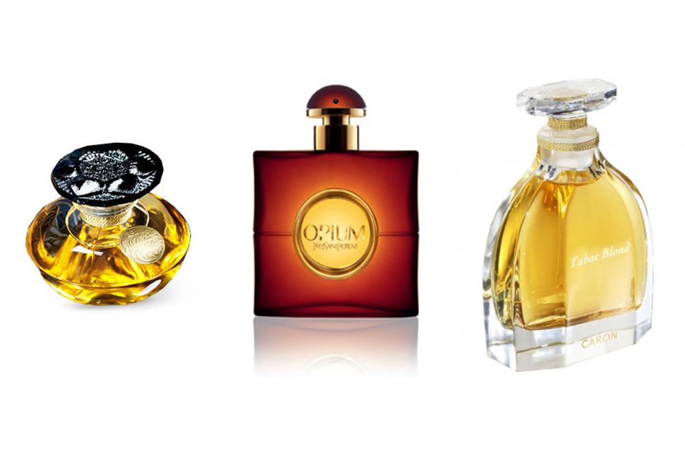vintageperfumes2