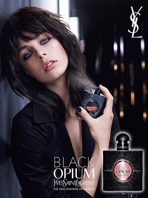 ysl-black-opium-fragrance-ad-campaign-2014